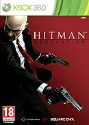 Hitman Absolution (Xbox 360) torrent9