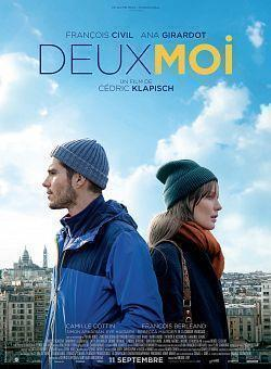 Deux Moi FRENCH BluRay 720p 2020
