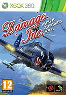 Damage Inc Pacific Squadron (Xbox 360) torrent9