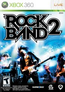Rock Band 2 [Xbox 360] torrent9