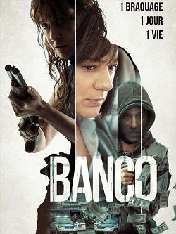Banco FRENCH BluRay 1080p 2019 torrent9