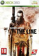Spec Ops : The Line (Xbox 360) torrent9
