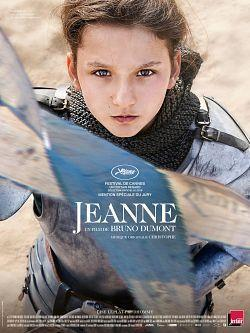 Jeanne FRENCH WEBRIP 720p 2020