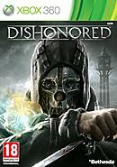 Dishonored (Xbox 360) torrent9