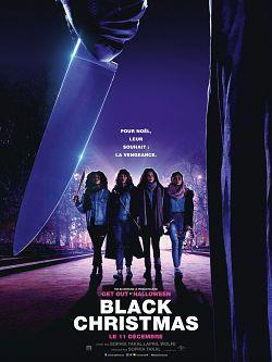 Black Christmas TRUEFRENCH HDRiP MD 2020