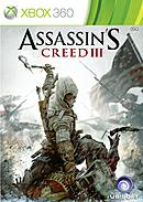 Assassins Creed III (Xbox 360) torrent9