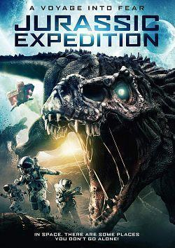 Alien Expedition FRENCH BluRay 1080p 2020 torrent9